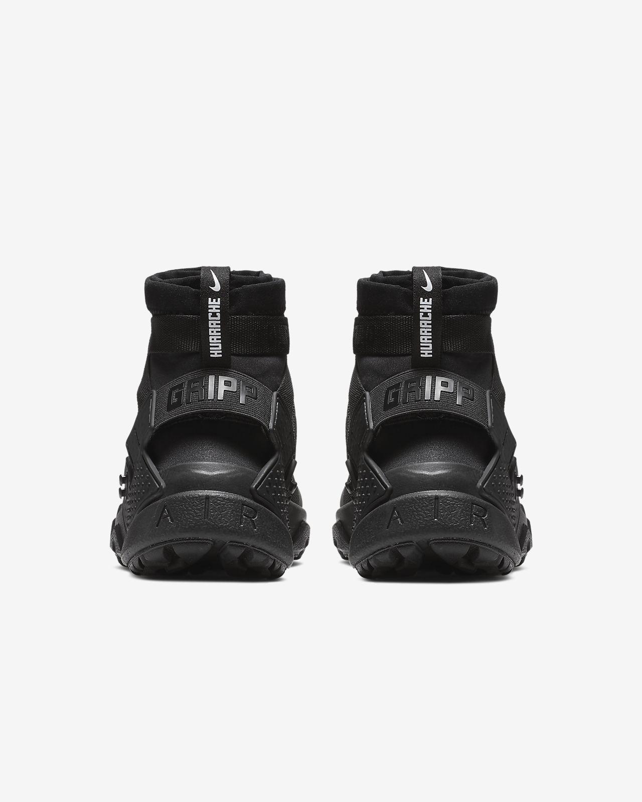 save off 780be 5d52a ... Nike Air Huarache Gripp Men s Shoe
