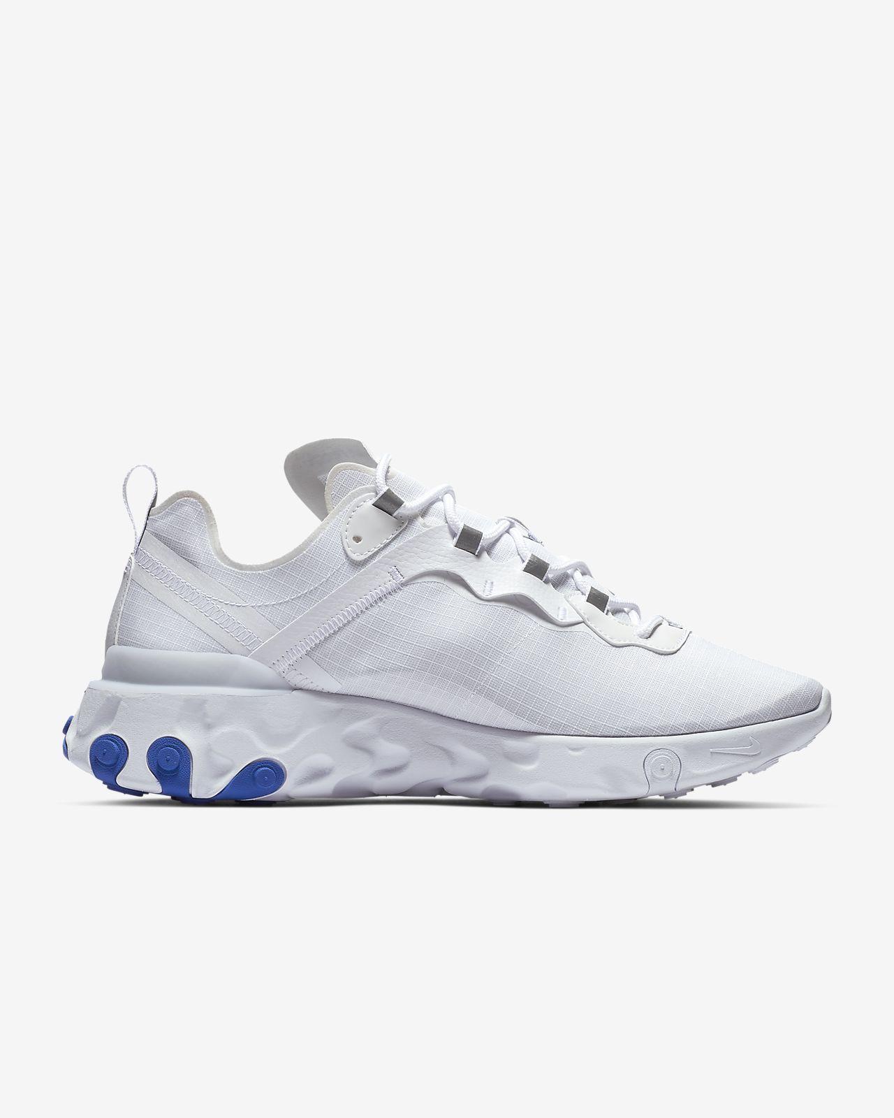 4f82ecdc72fe Nike React Element 55 SE Men s Shoe. Nike.com CA