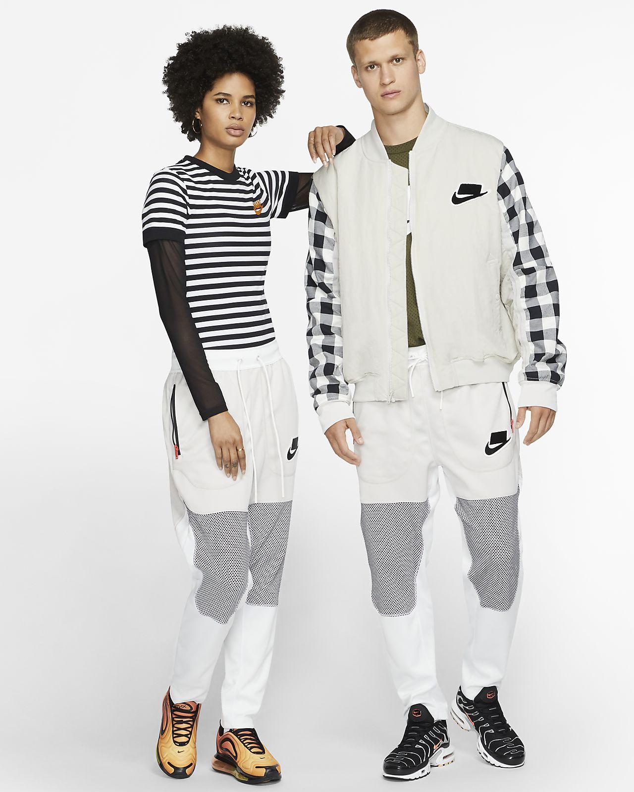 Παντελόνι φόρμας Nike Sportswear NSW