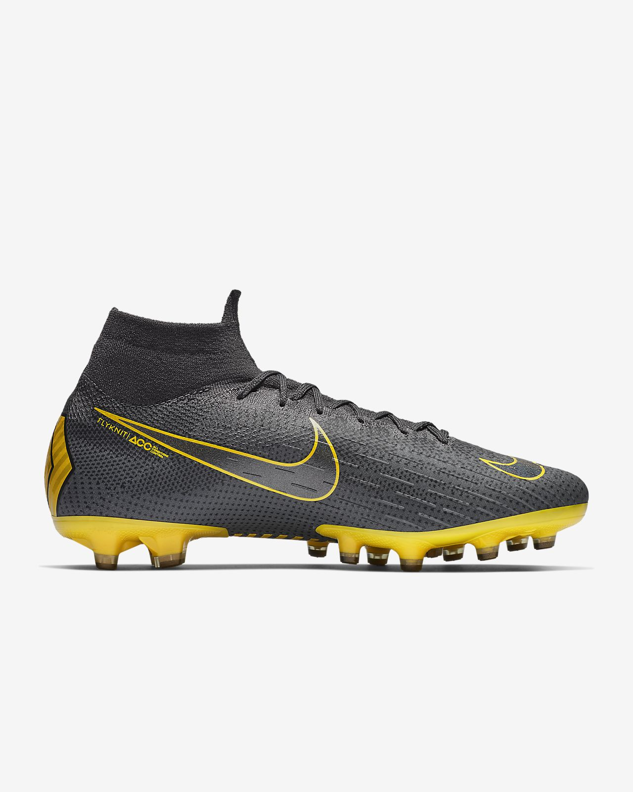 newest 27baa 926a5 nike ag Nike Mercurial Superfly 360 Elite AG-PRO ...