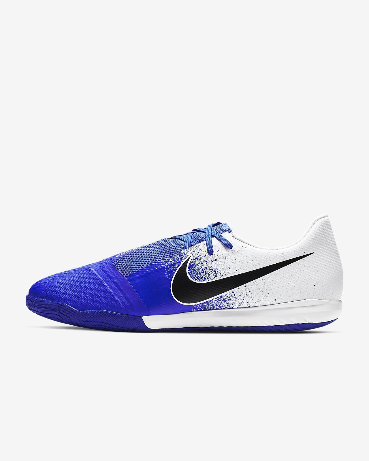 scarpe nike indoor