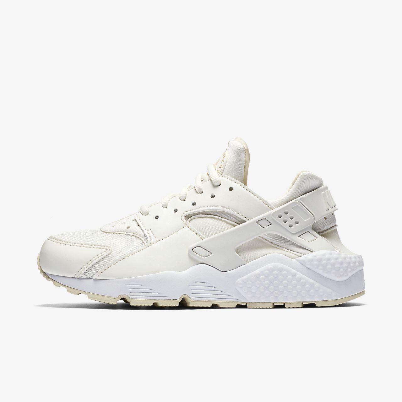 Nike Huarache Ch Scarpa Donna Air Xcdaqvxh P0O8nwk