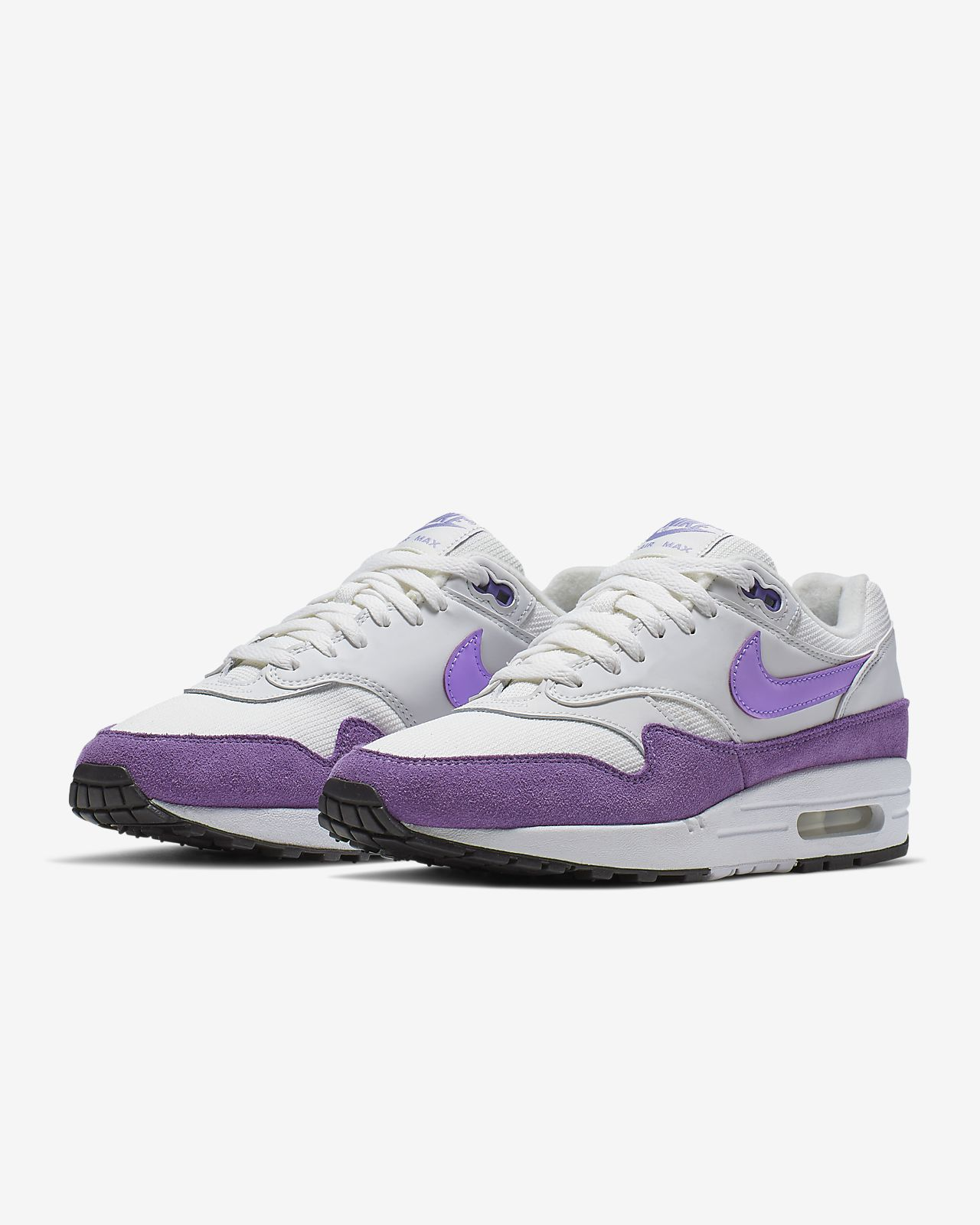 the latest abff3 a16fa Low Resolution Nike Air Max 1 Women s Shoe Nike Air Max 1 Women s Shoe