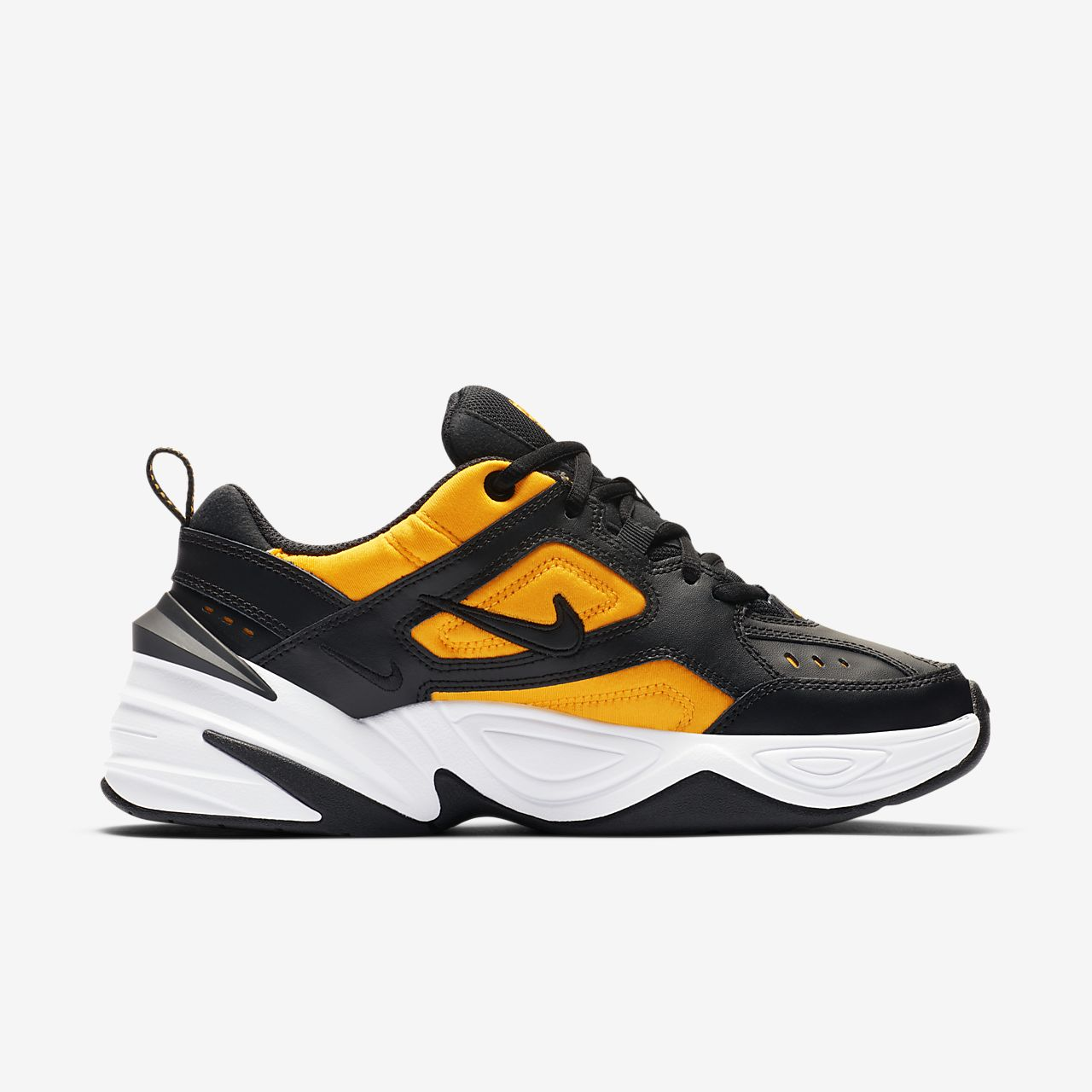pretty nice fa04e 1d488 Low Resolution Chaussure Nike M2K Tekno Chaussure Nike M2K Tekno