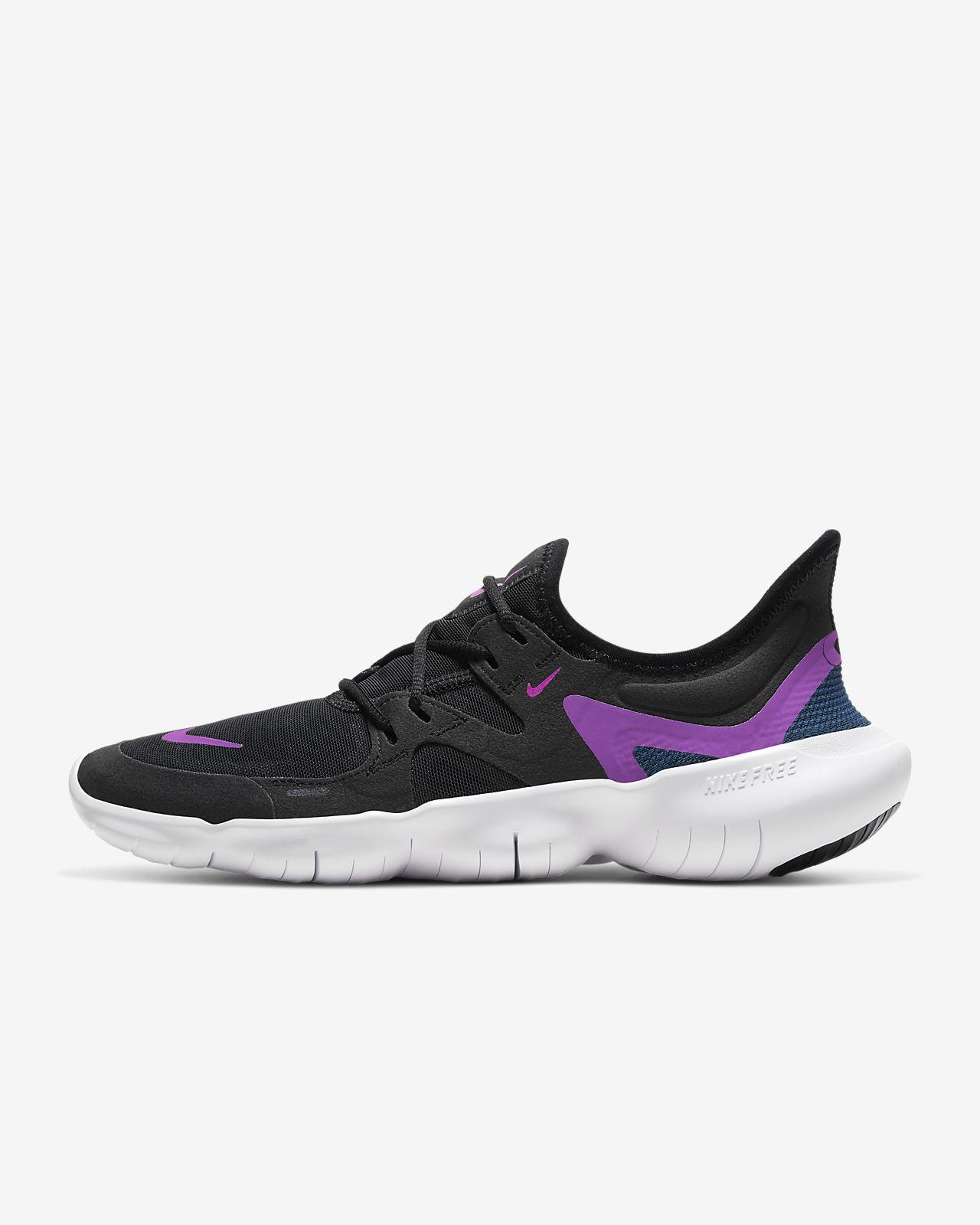 Nike Free RN 5.0 Hardloopschoen voor dames
