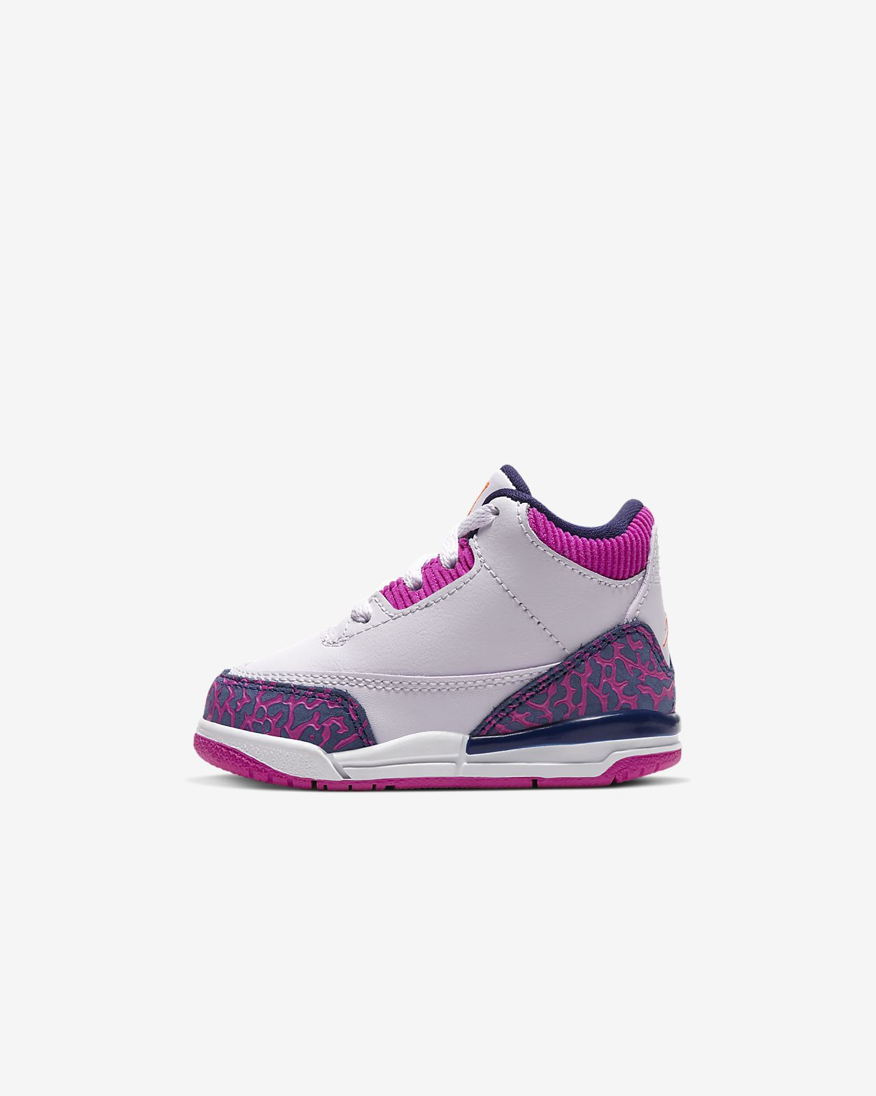 air jordan shoes 3