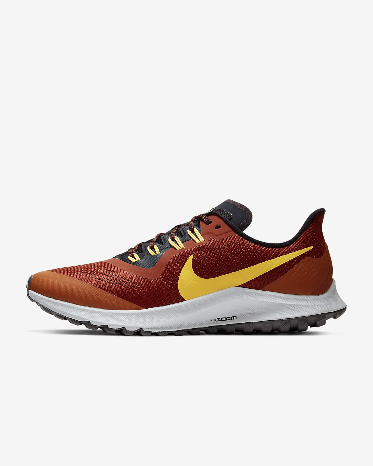 Nike Air Zoom Pegasus 36 Trail Men's Trail Running Shoe