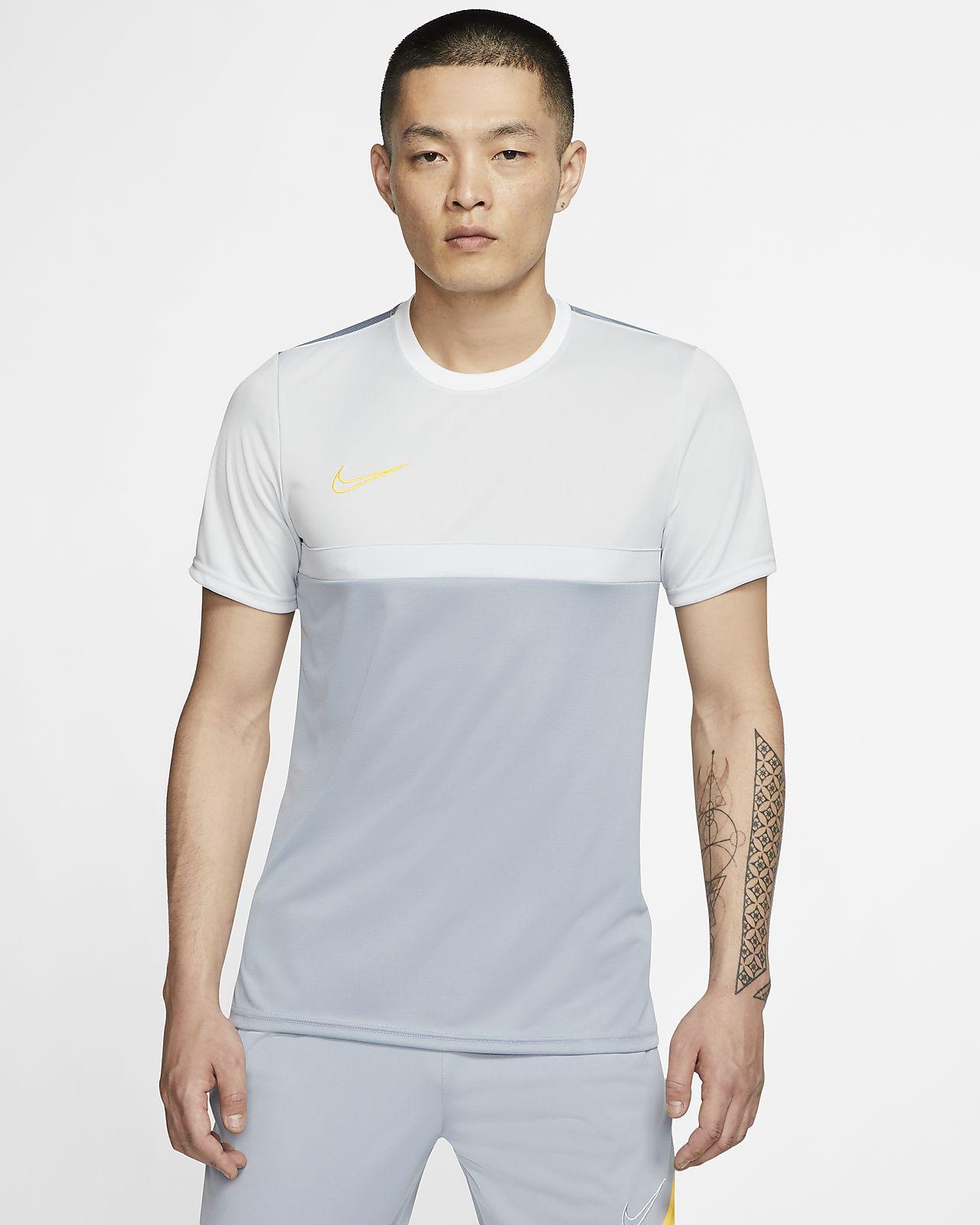 Nike Pro Combat Dri Fit Camiseta funcional de manga larga