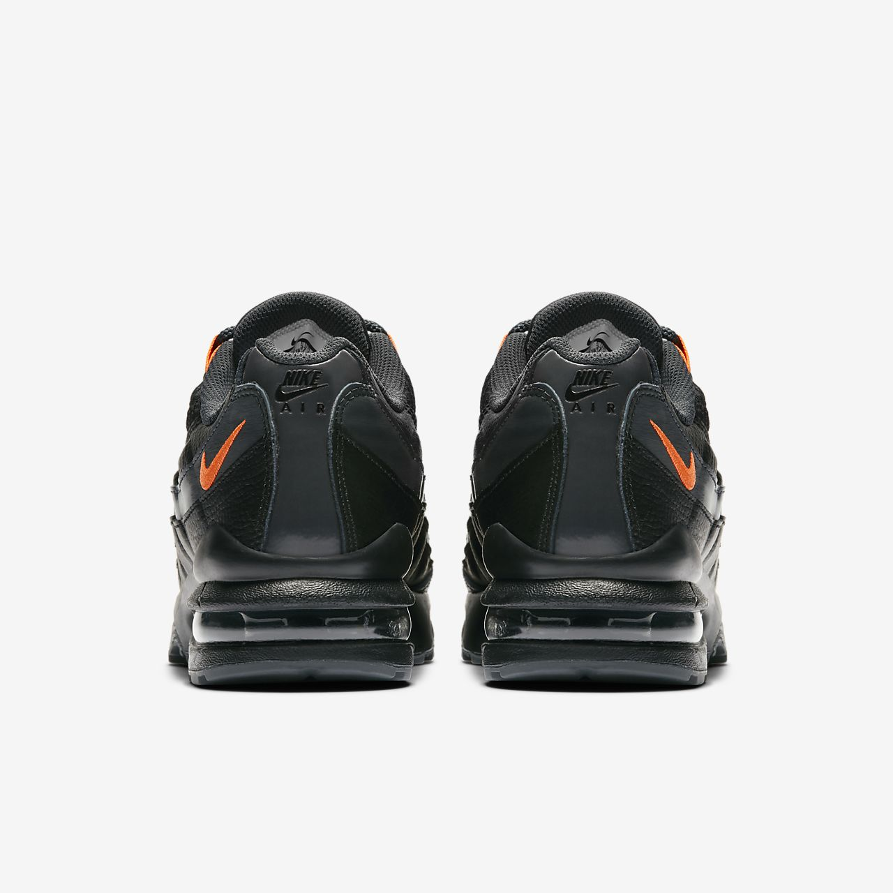 cheaper a8a96 5c8b1 ... Nike Air Max 95 SE Older Kids  Shoe