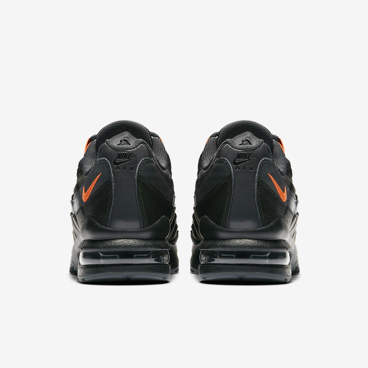 air max 95 nike boots nz