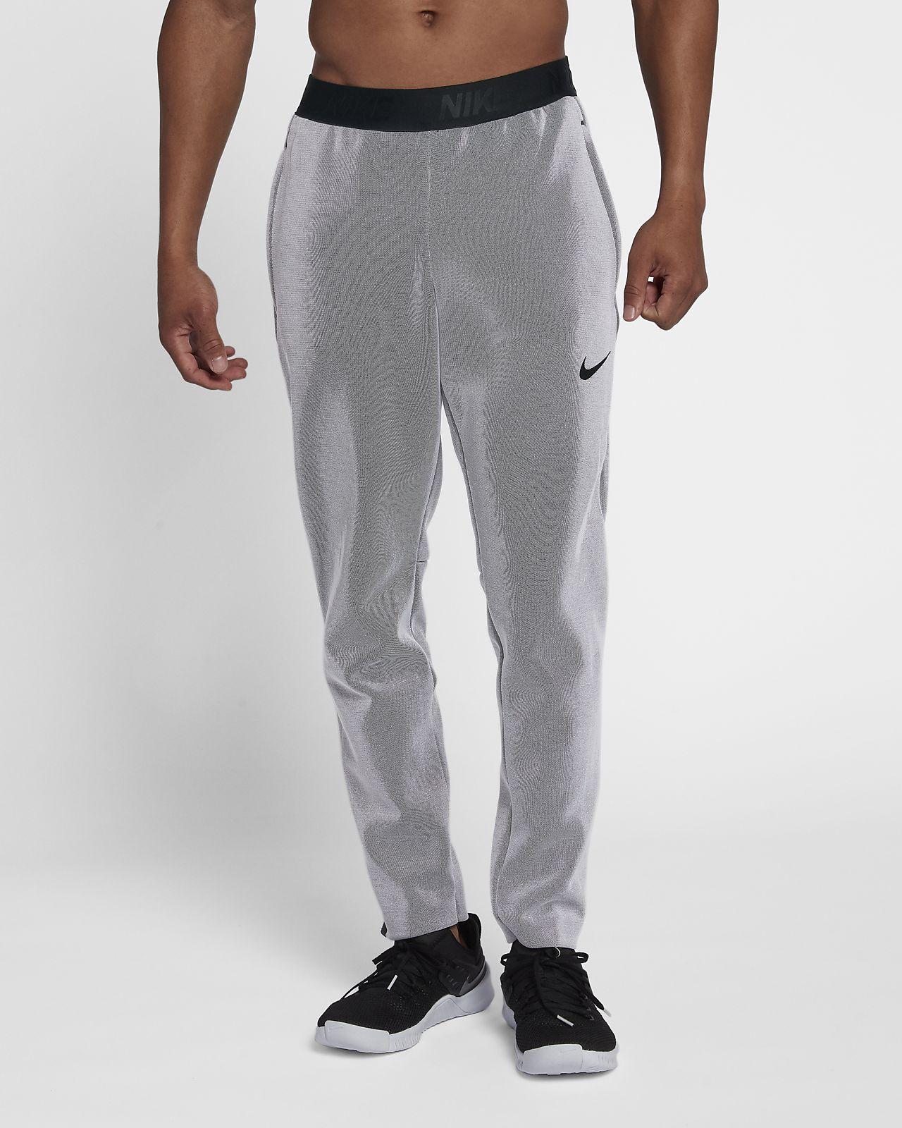 Ανδρικό παντελόνι προπόνησης Nike Therma Sphere Max