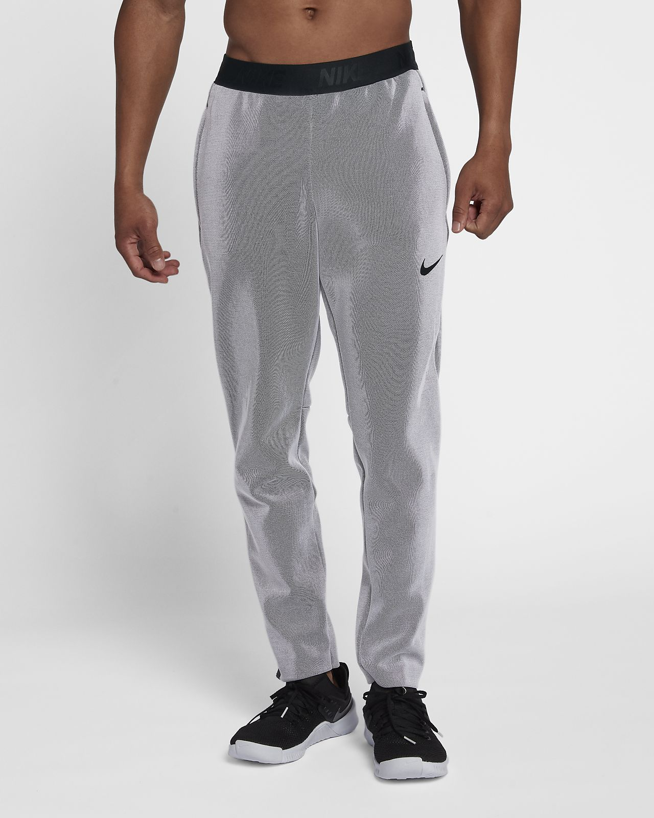 Nike Therma-Sphere Max Men's Training Trousers