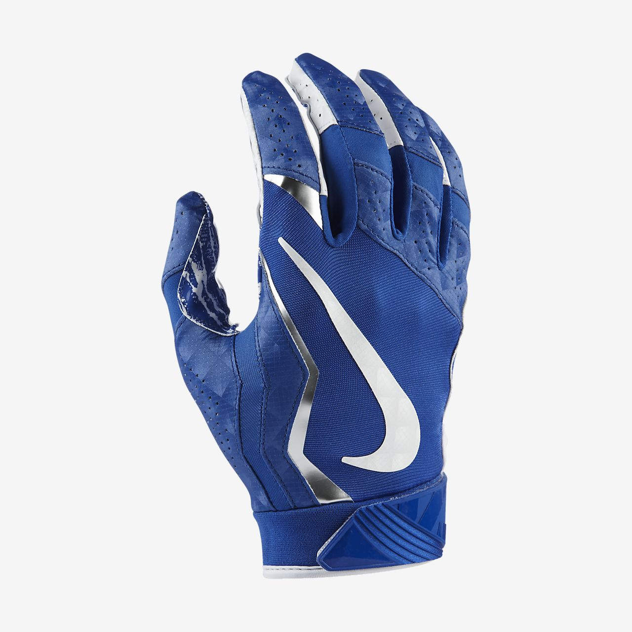... Nike Vapor Jet 4.0 Football Gloves