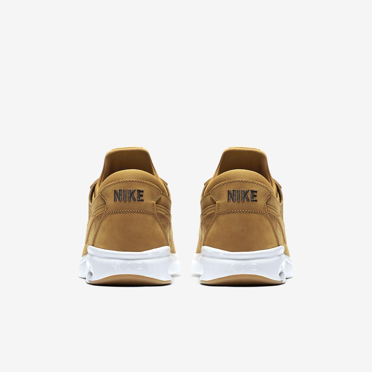 Classique Chaussures Nike Sb Collection Classique 47,5 Pour Les Hommes