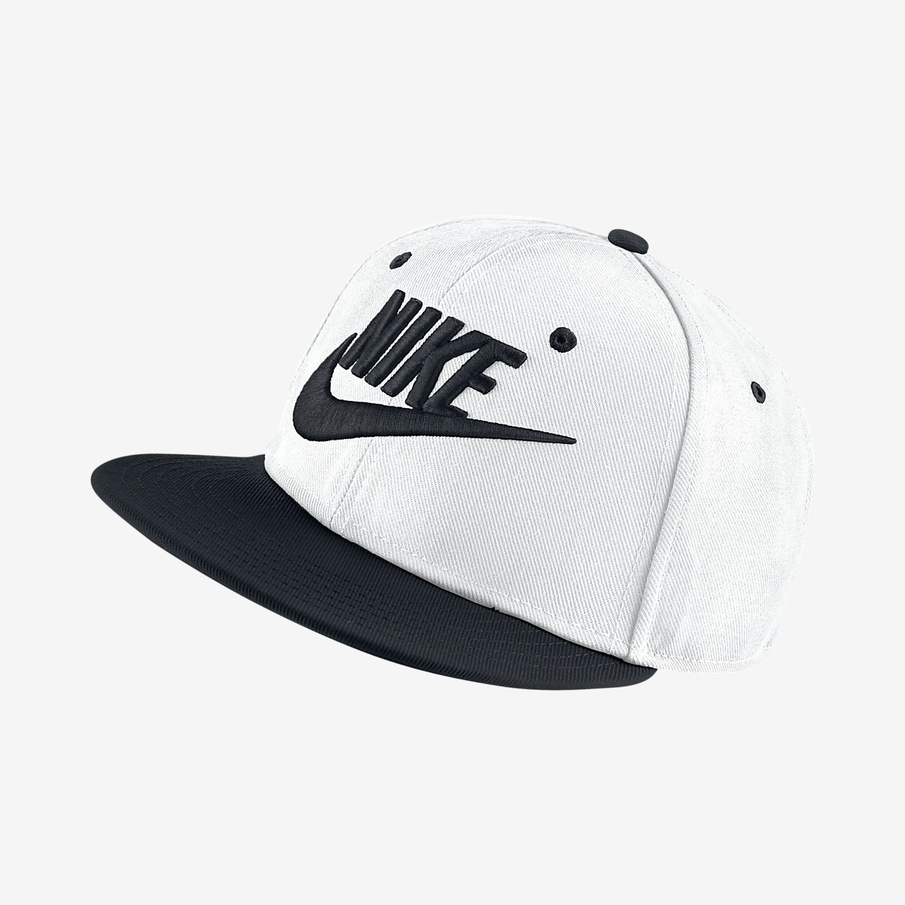 3975c5e9b27 Nike Futura True Older Kids  Adjustable Hat. Nike.com NO