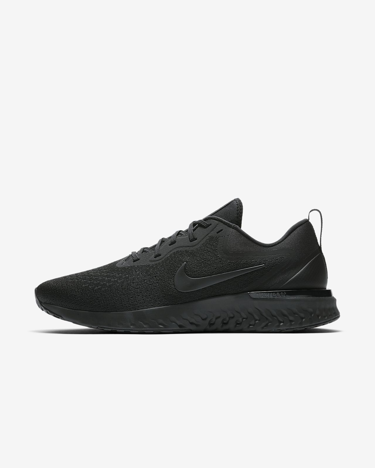 c9818de0f9b8 ... coupon code for chaussure de running nike odyssey react pour homme  cefa3 7c4a4