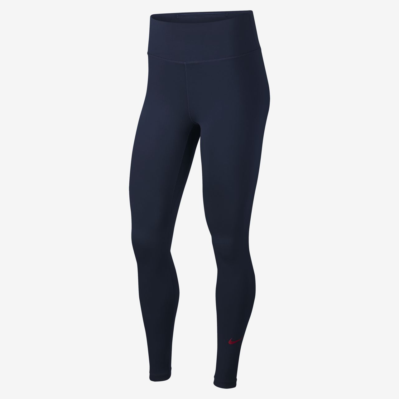 FC Barcelona One Women's Football Tights