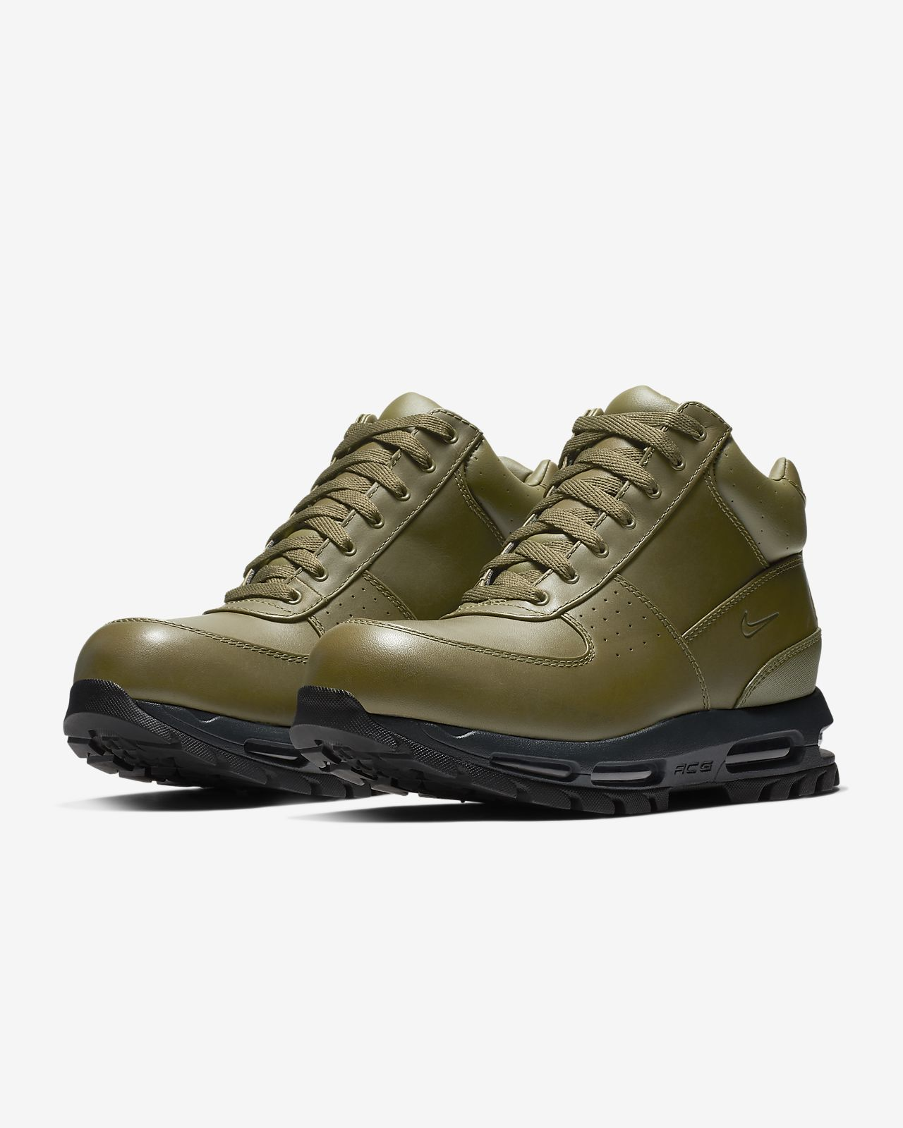 37fb41664a7 Nike Air Max Goadome Men s Boot. Nike.com