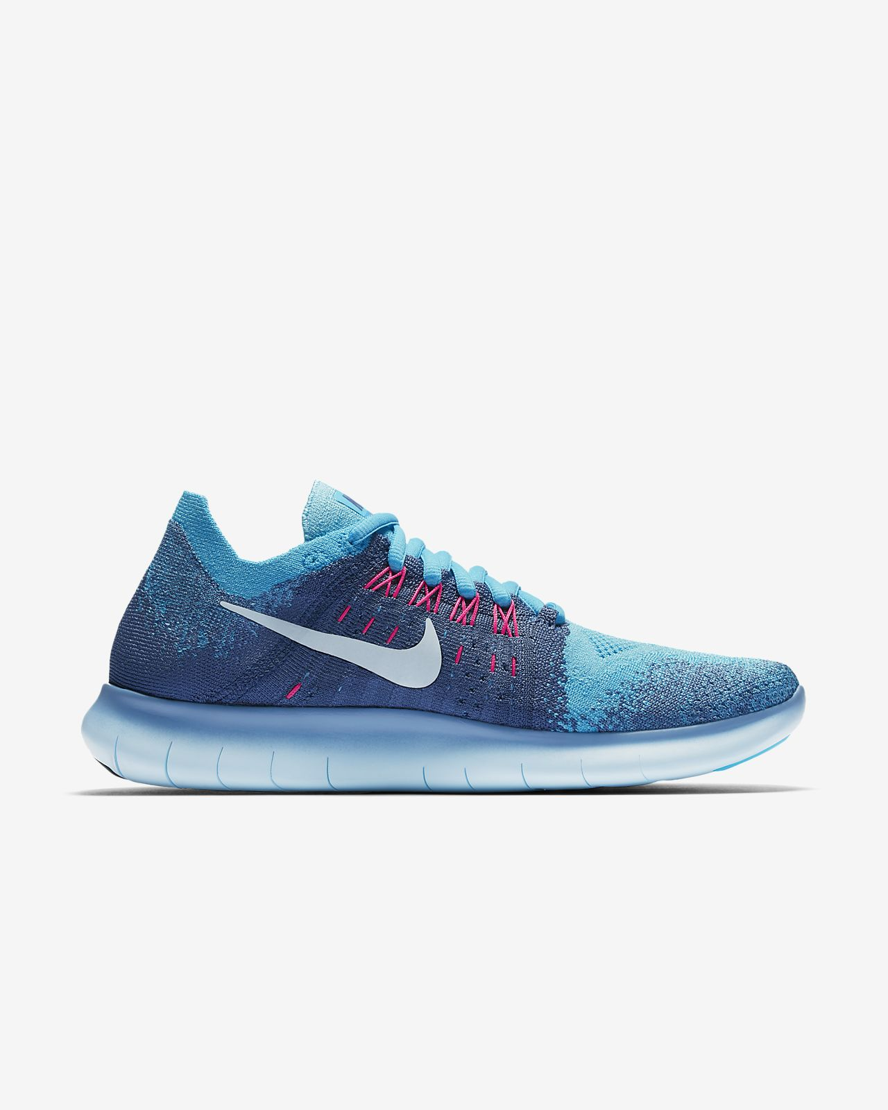 cheap for discount 43055 b4ecd Nike outlet