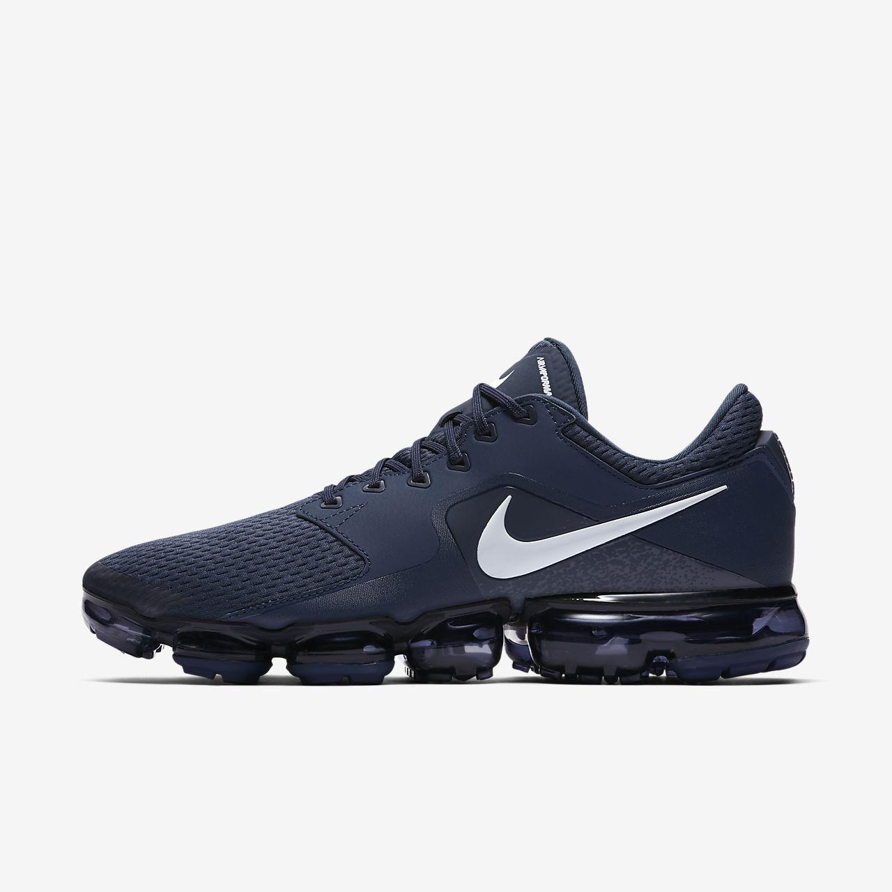 chaussure nike vapormax