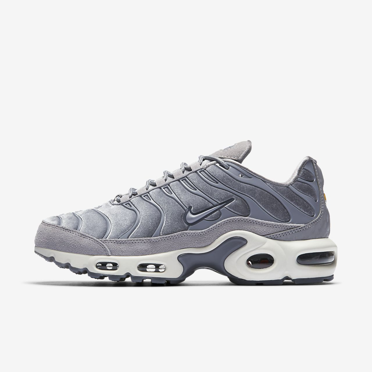 who sells nike air max plus