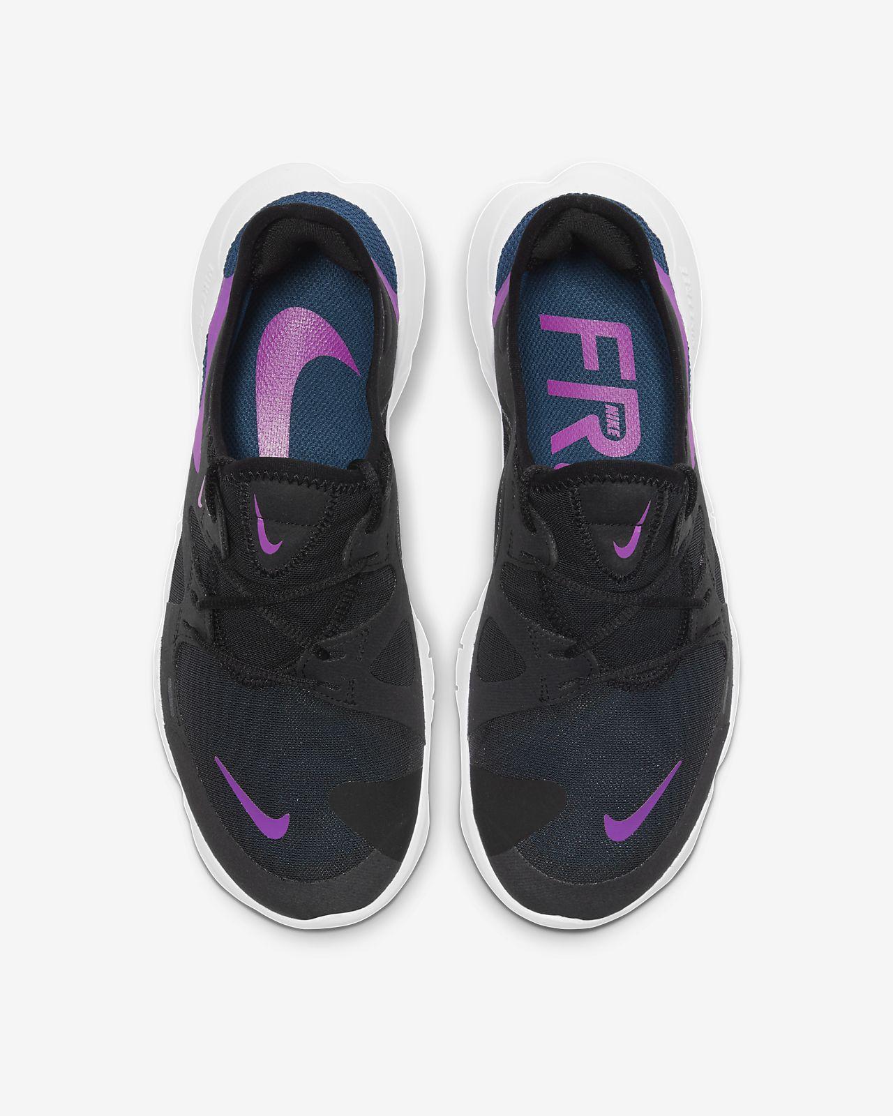 nike free nikefree, Chaussure Nike Free Run 5.0 Homme