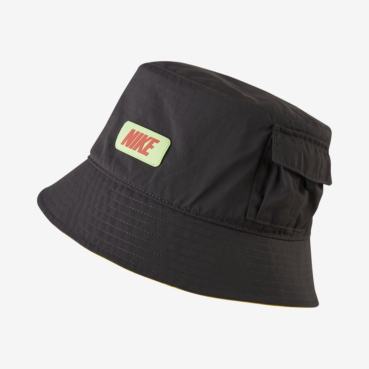df5045f3dac Nike Bucket Hat. Nike.com CH