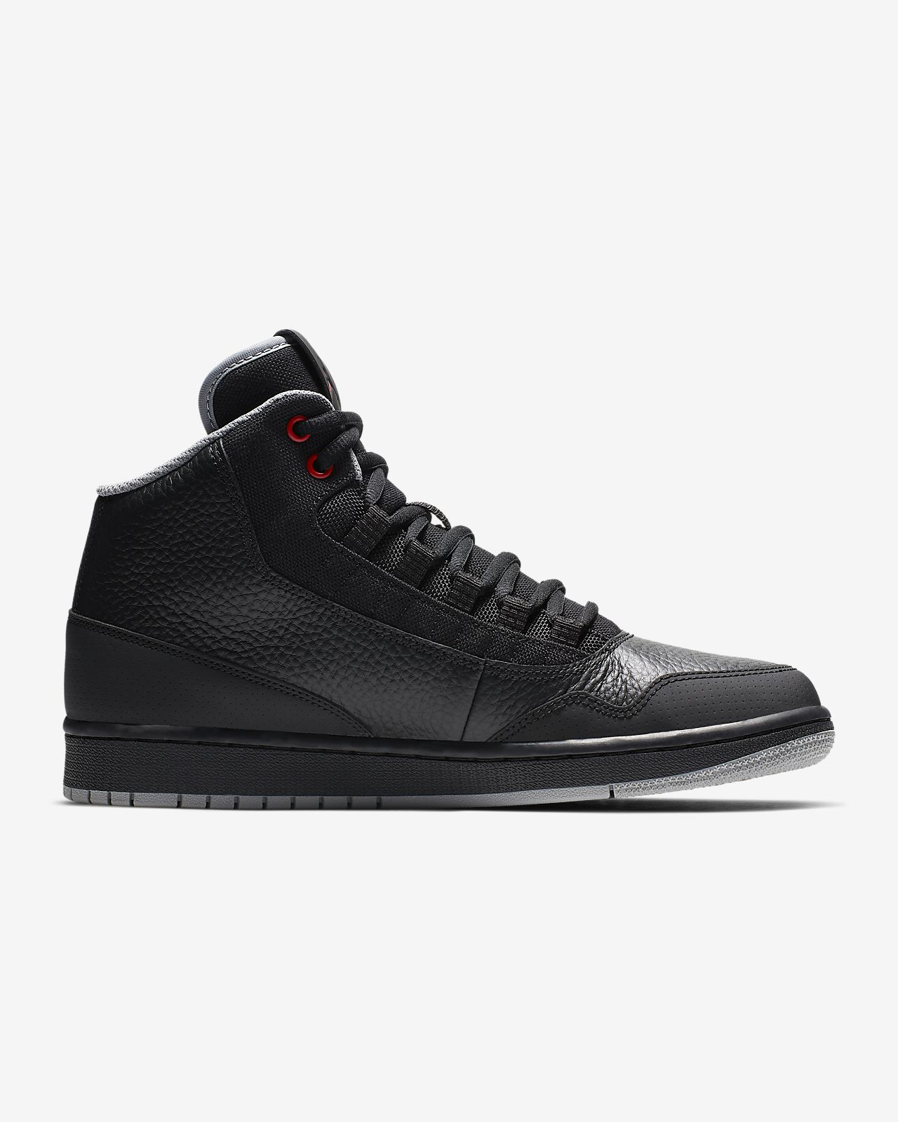 new product c03c9 f68dd Low Resolution Chaussure Jordan Executive pour Homme Chaussure Jordan  Executive pour Homme