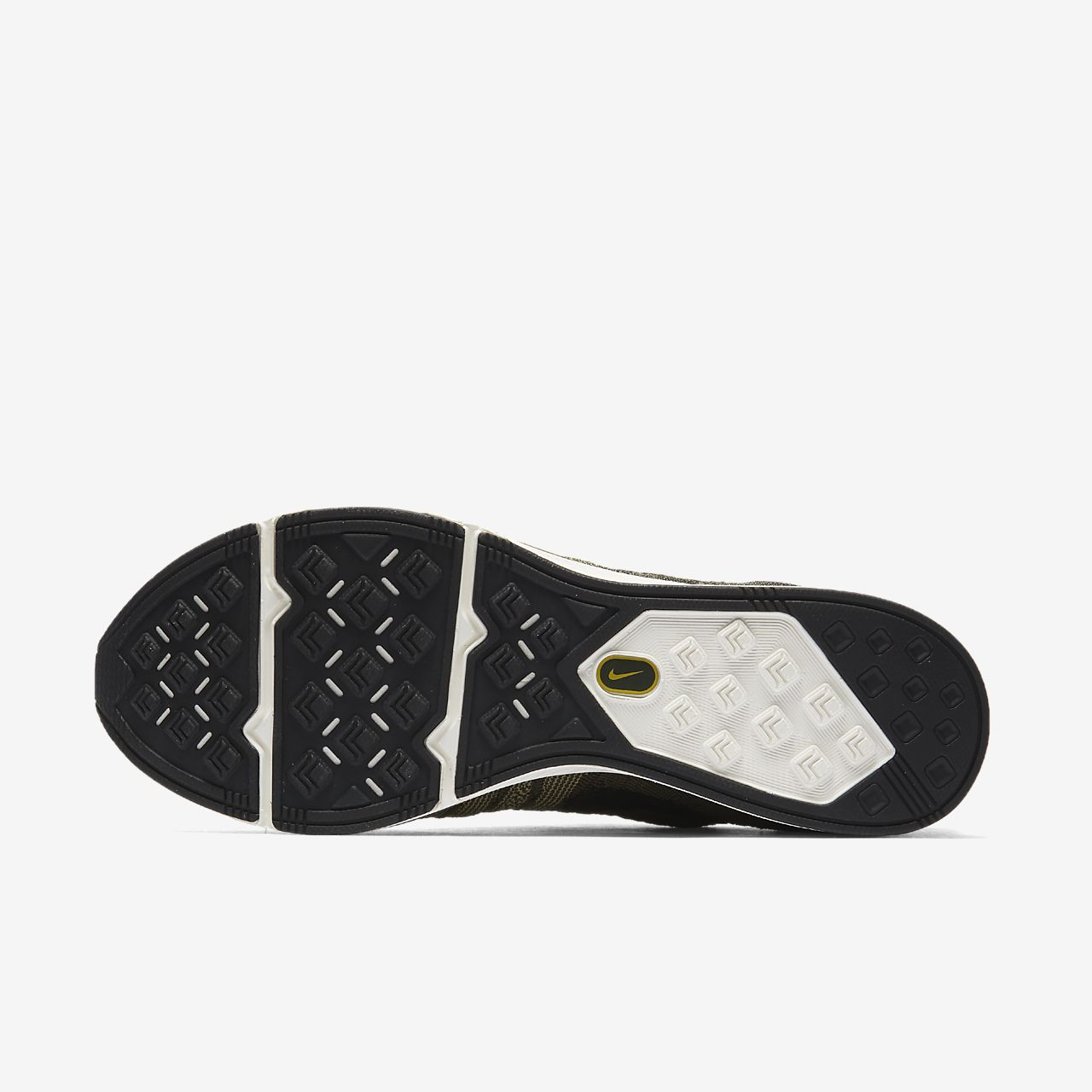 66f7f3e00c20 Nike Flyknit Trainer Unisex Shoe. Nike.com CA