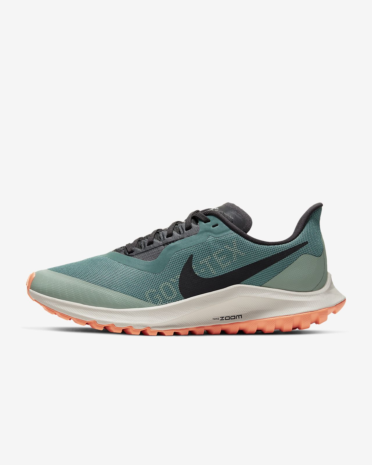 Nike Zoom Pegasus 36 Trail GORE-TEX Trail-Laufschuh für Damen