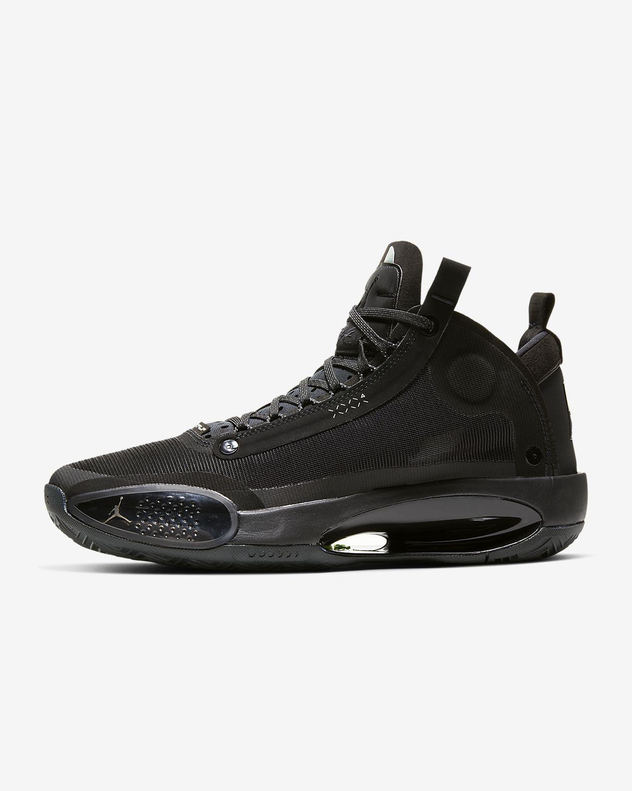 good selling authorized site cheap prices Chaussure de basketball Air Jordan XXXIV. Nike FR