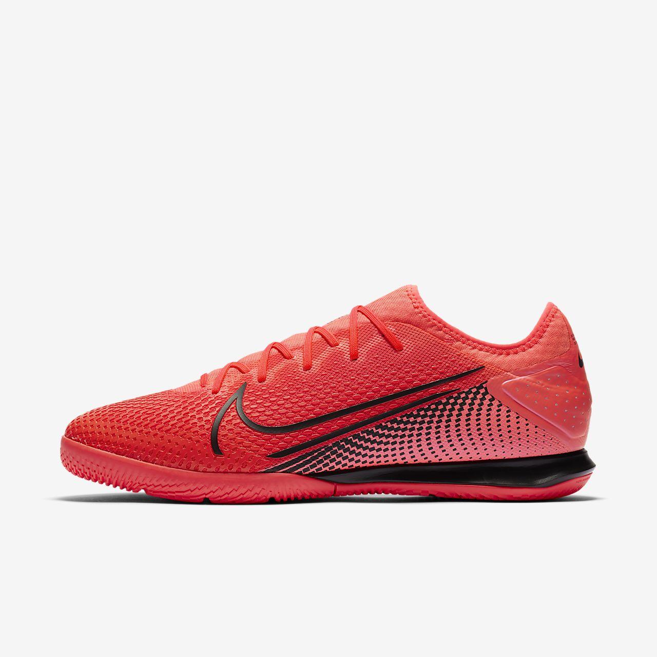 Chaussure de football en salle Nike Mercurial Vapor 13 Pro IC