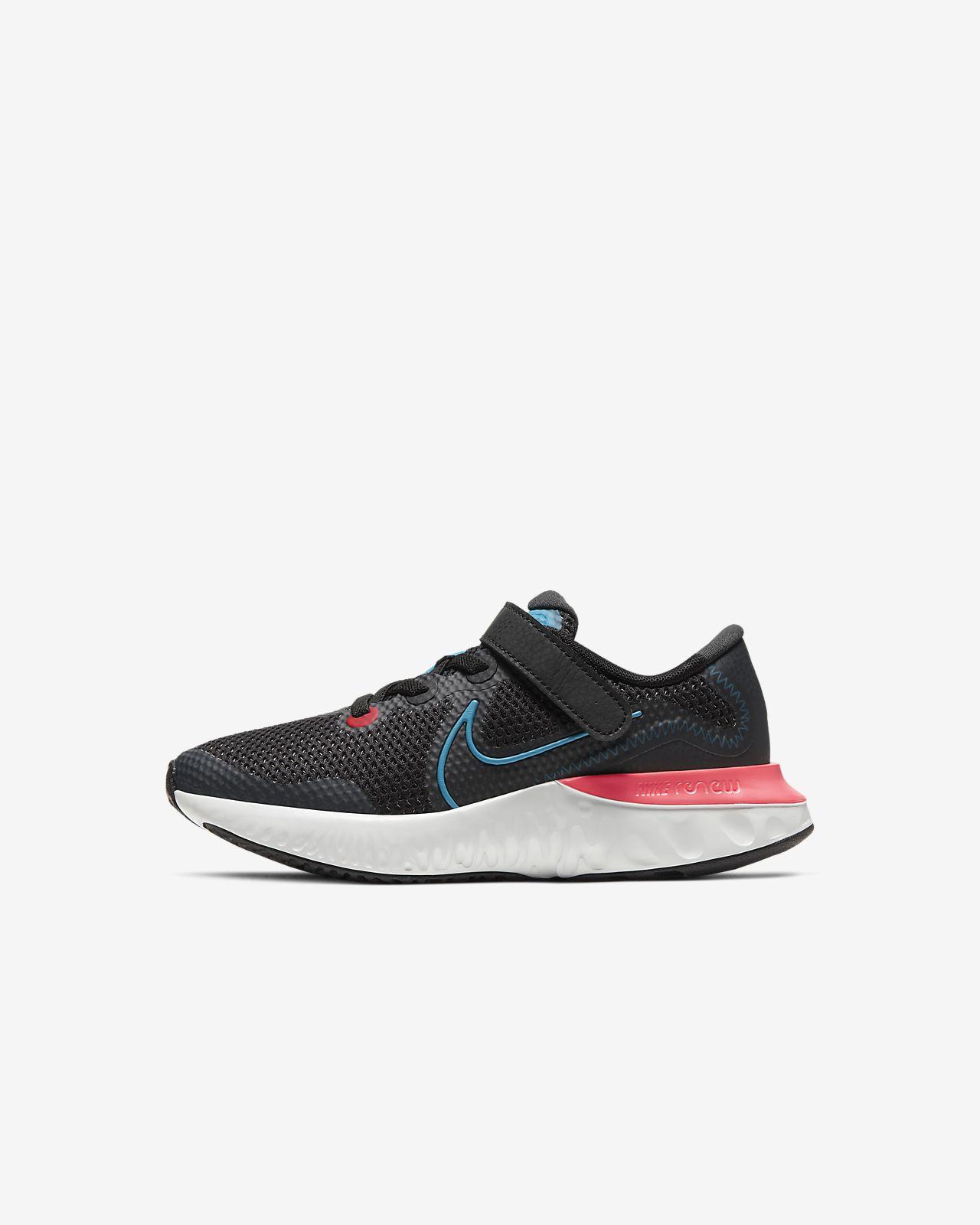 Παπούτσι Nike Renew Run για μικρά παιδιά
