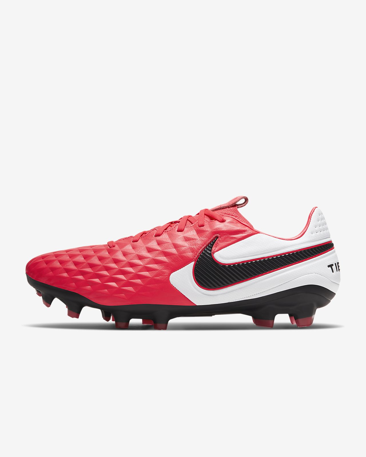 Nike Tiempo Legend 8 Pro FG Firm Ground Football Boot