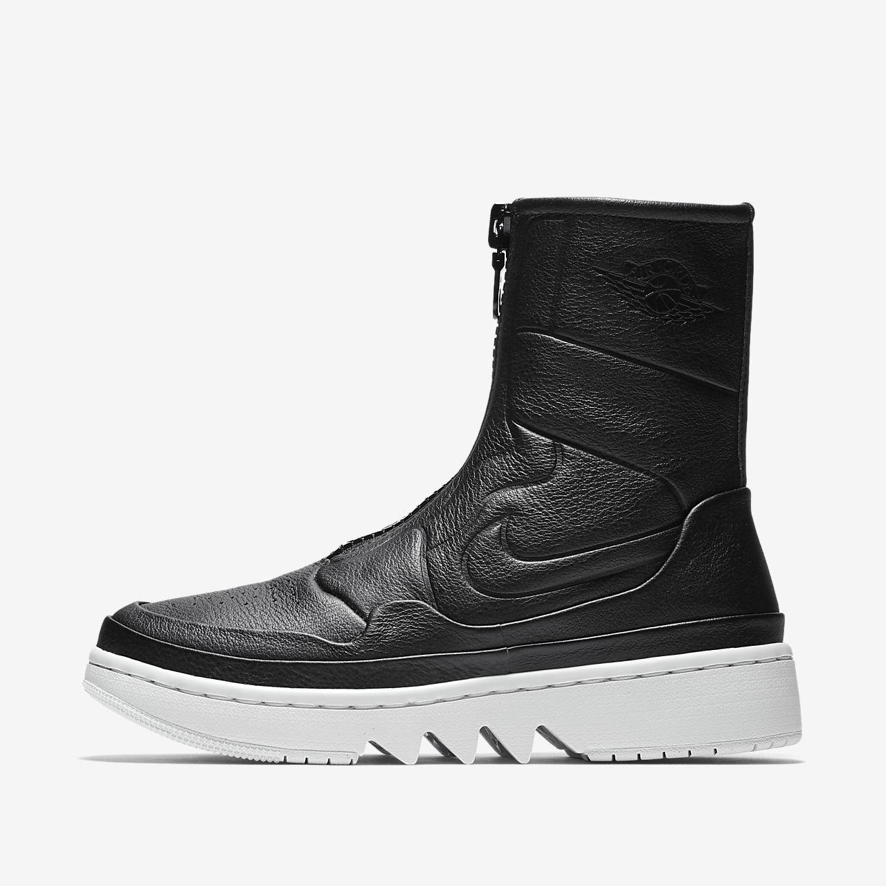 Air Jordan 1JESTERXX女子运动鞋