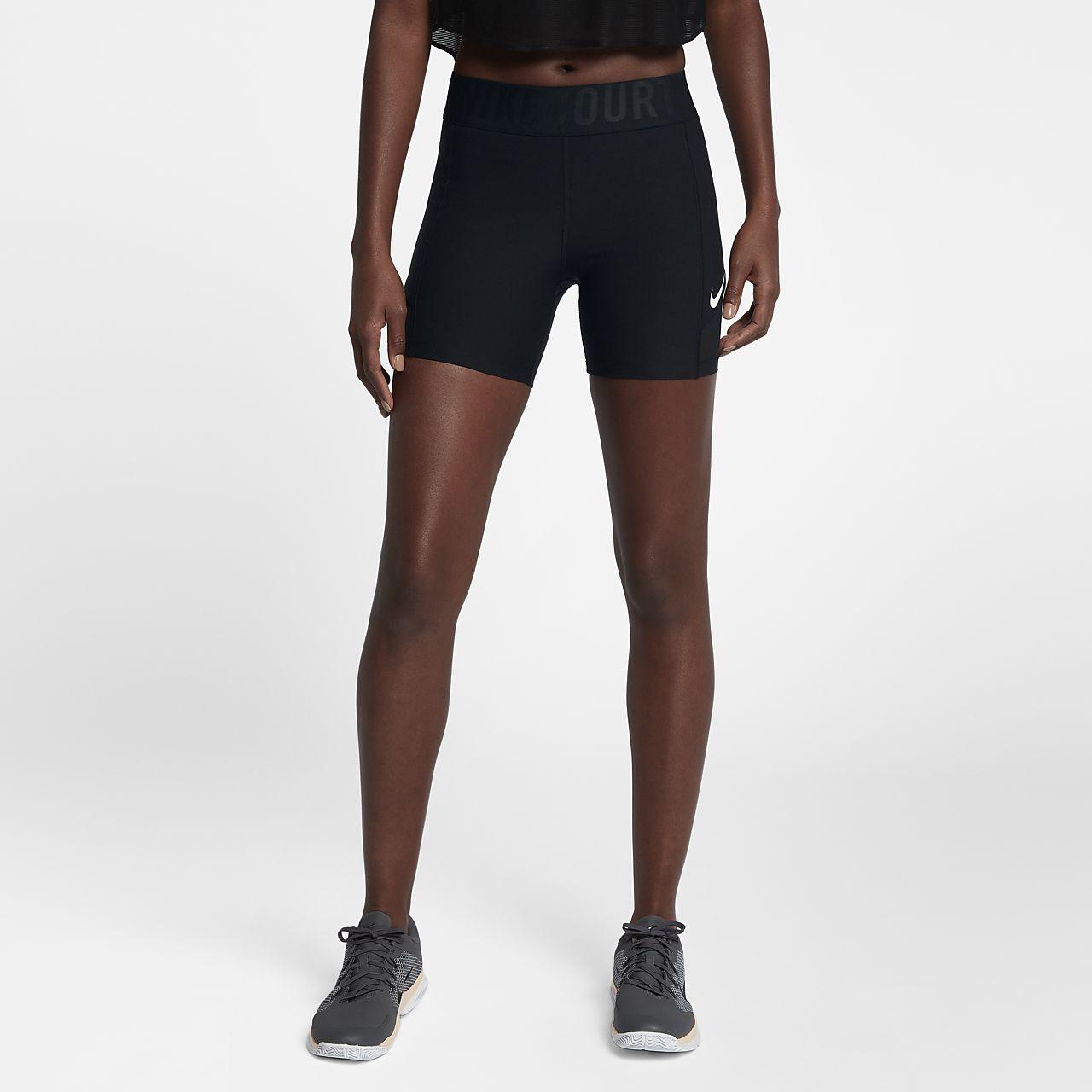 5 womens shorts