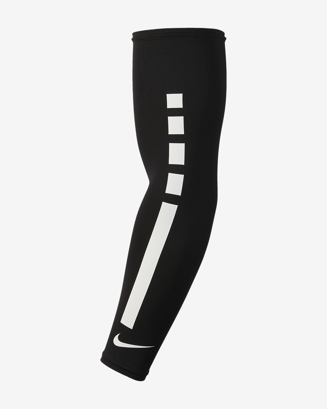 Nike Pro Elite Sleeves 2.0