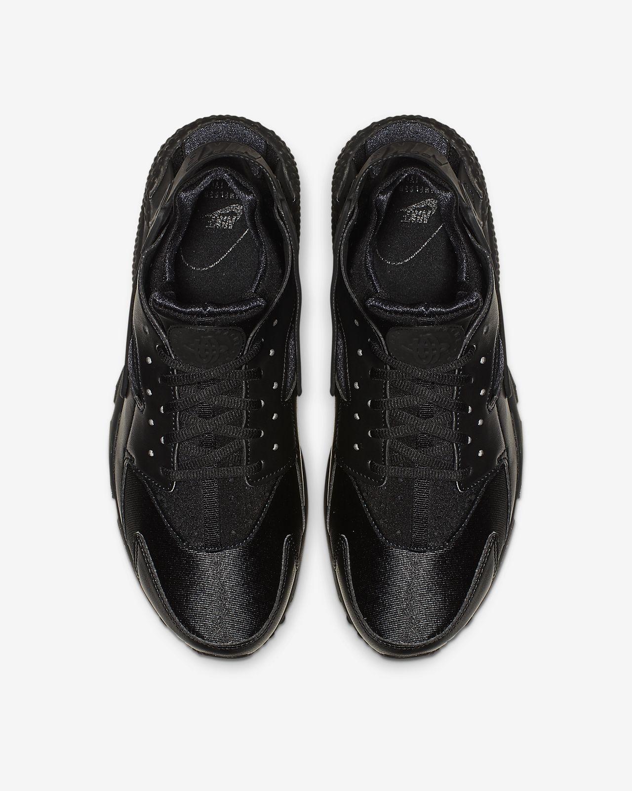 7bbd098ce9d49 Nike Air Huarache Women s Shoe. Nike.com EG