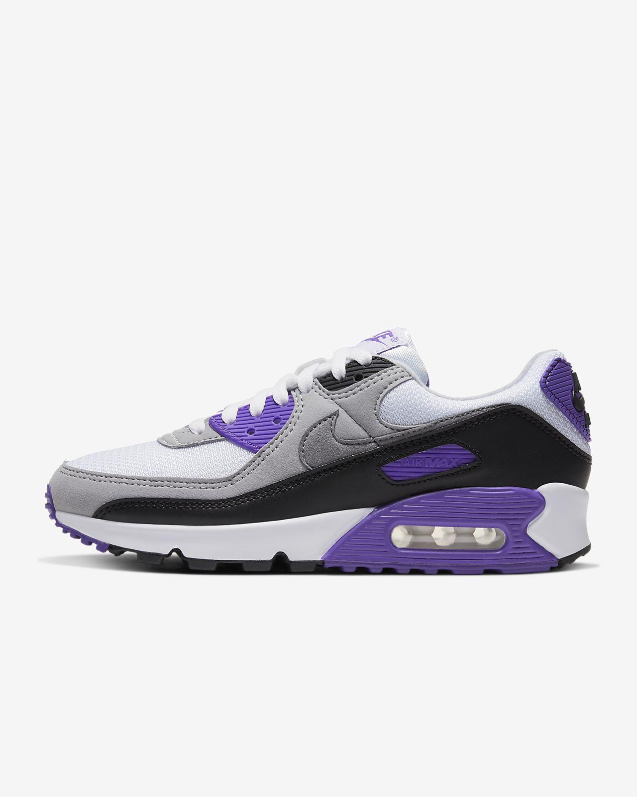 zapatillas mujer nike air max 90