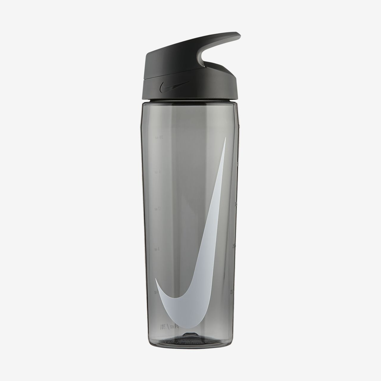 Nike 710ml (approx.) TR HyperCharge Twist Water Bottle