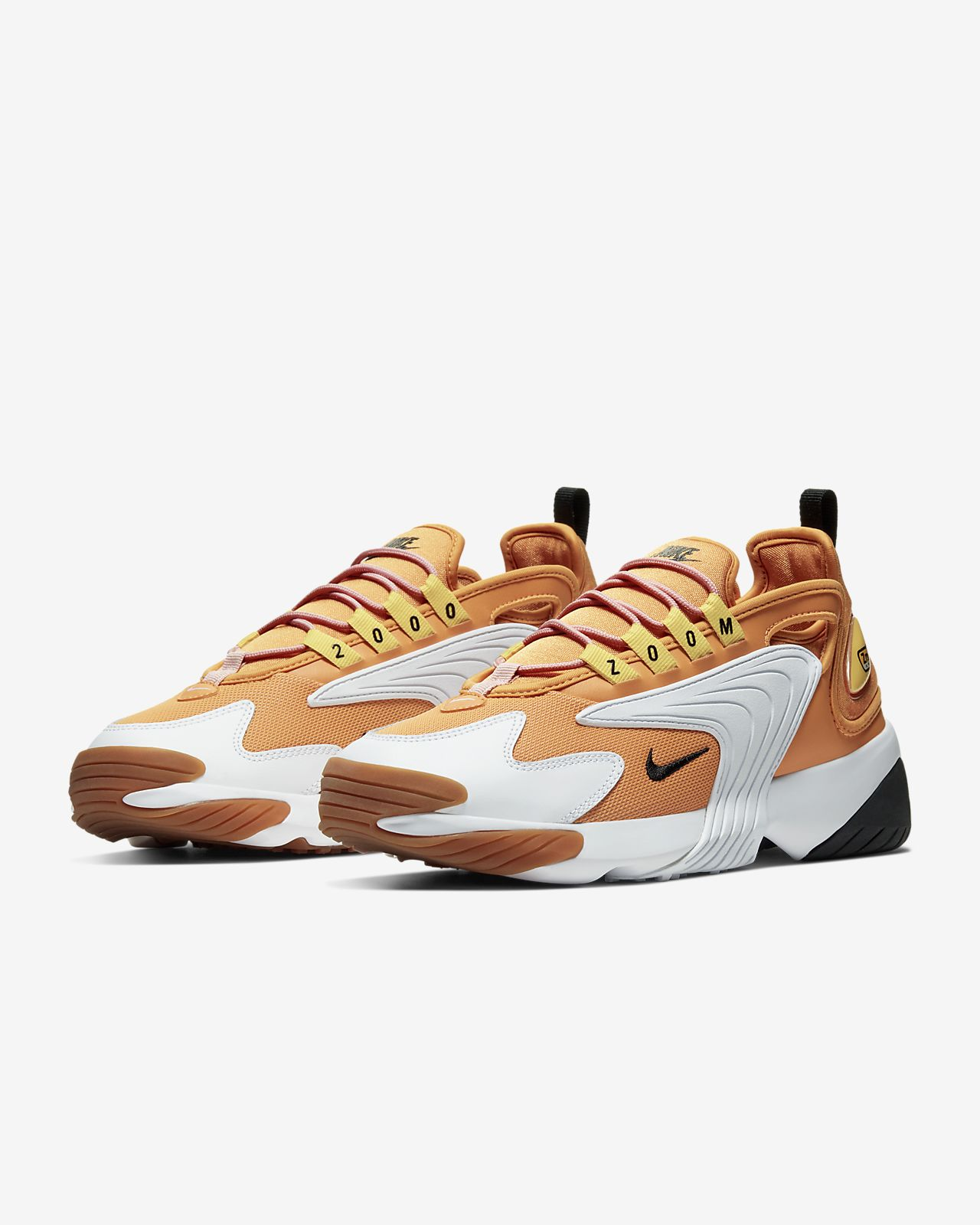 Nike Zoom 2K Damesschoen