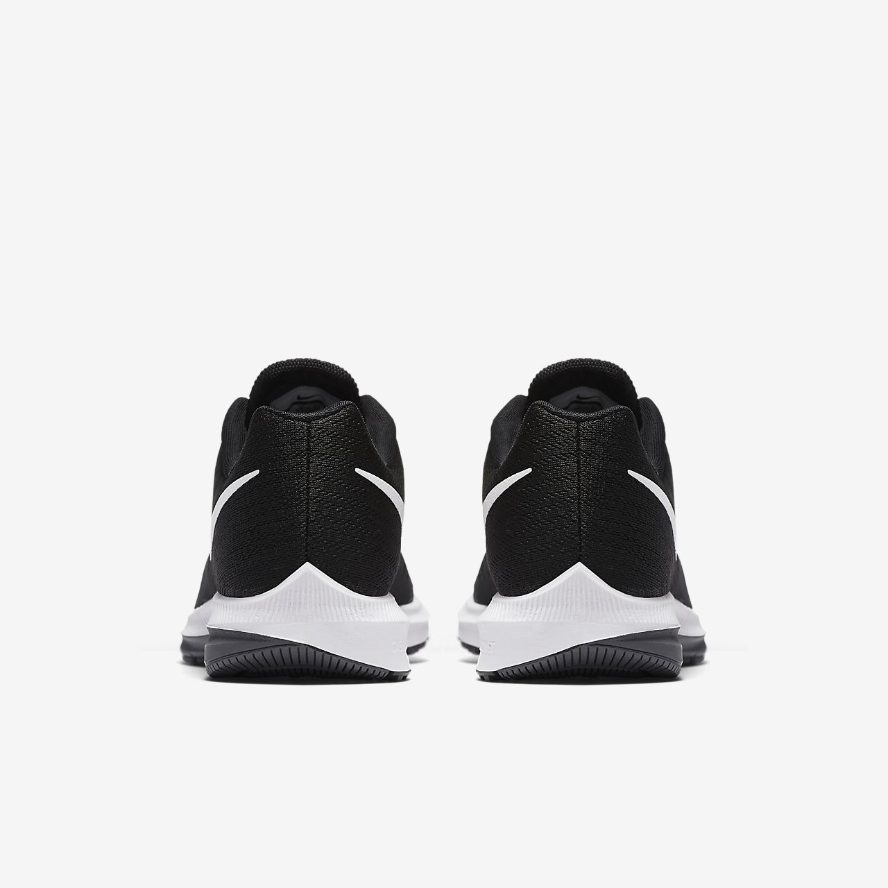 scarpe nike winflo