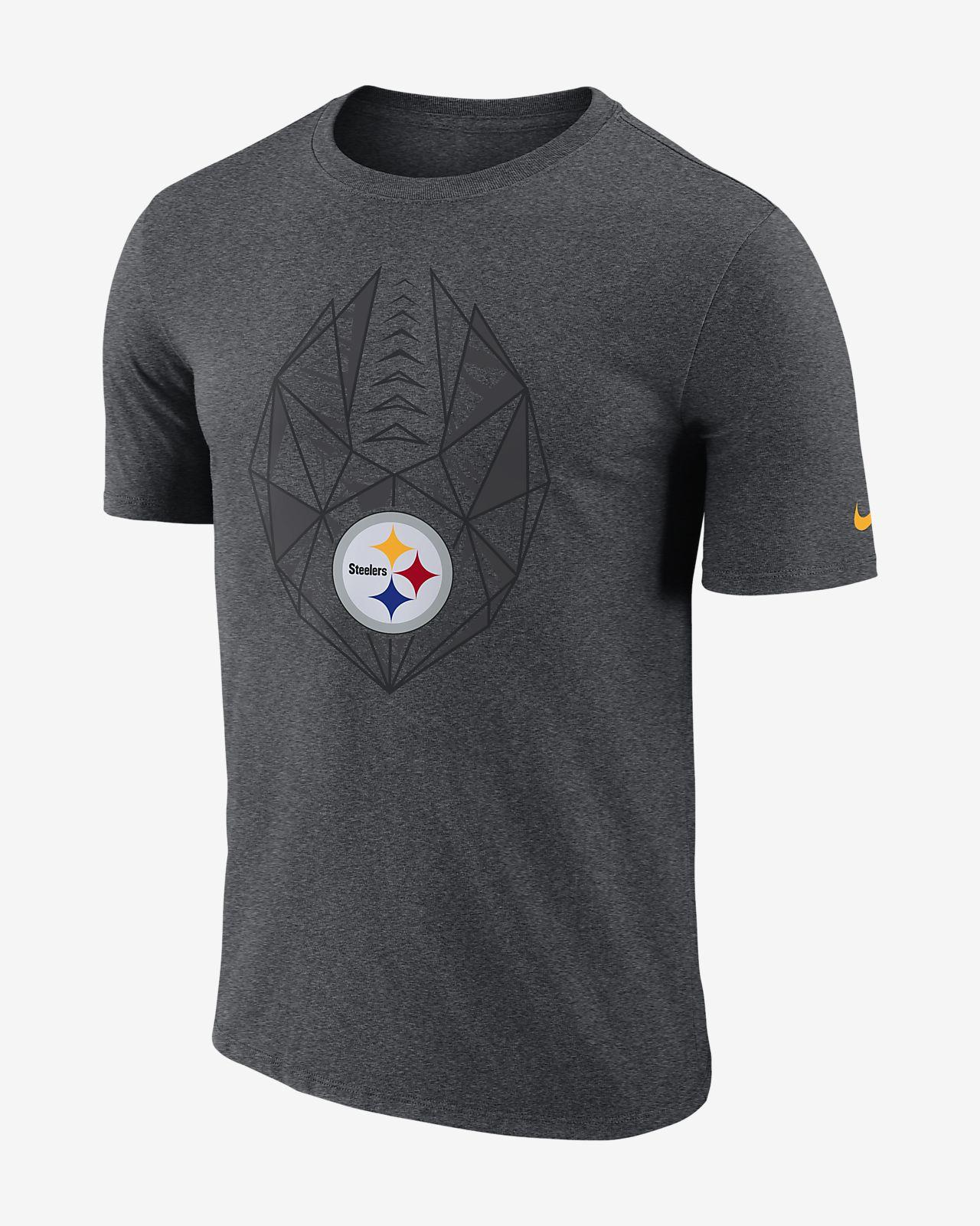 nfl dri fit shirts