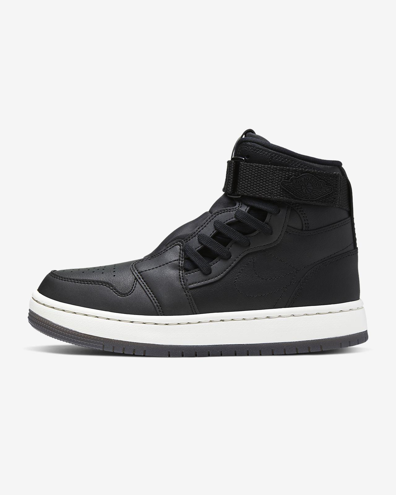 Air Jordan 1 Nova XX 女子运动鞋