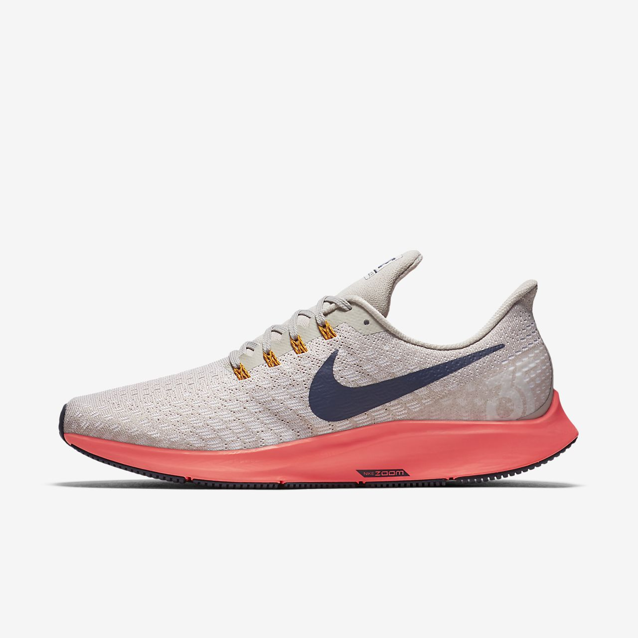 Calzado para de corriendo para Air Calzado hombre Nike Air para Zoom Pegasus 35 9389f1