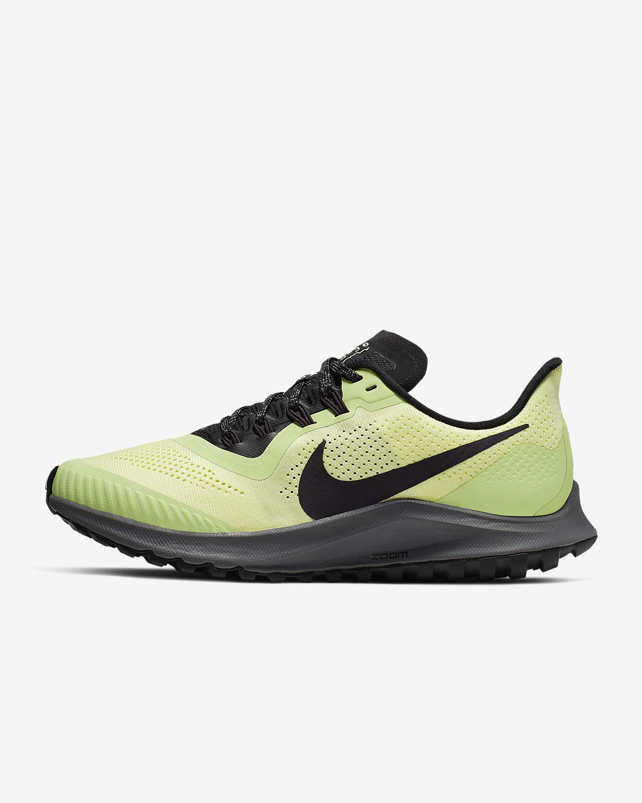 Nike Air Zoom Pegasus 36 Trail Women's Running Shoe