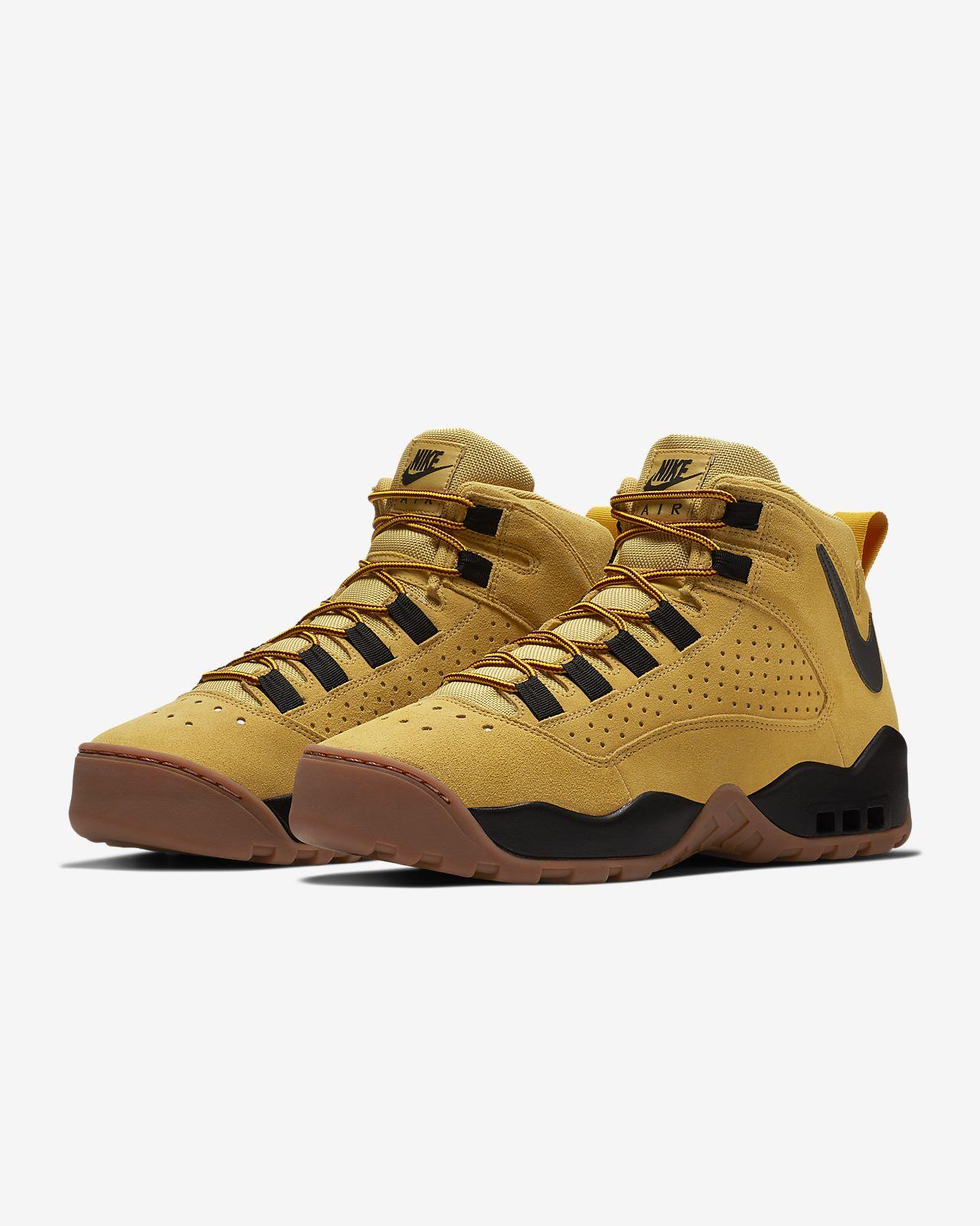 the best attitude 575e8 f73a2 ... Nike Air Darwin Men s Shoe
