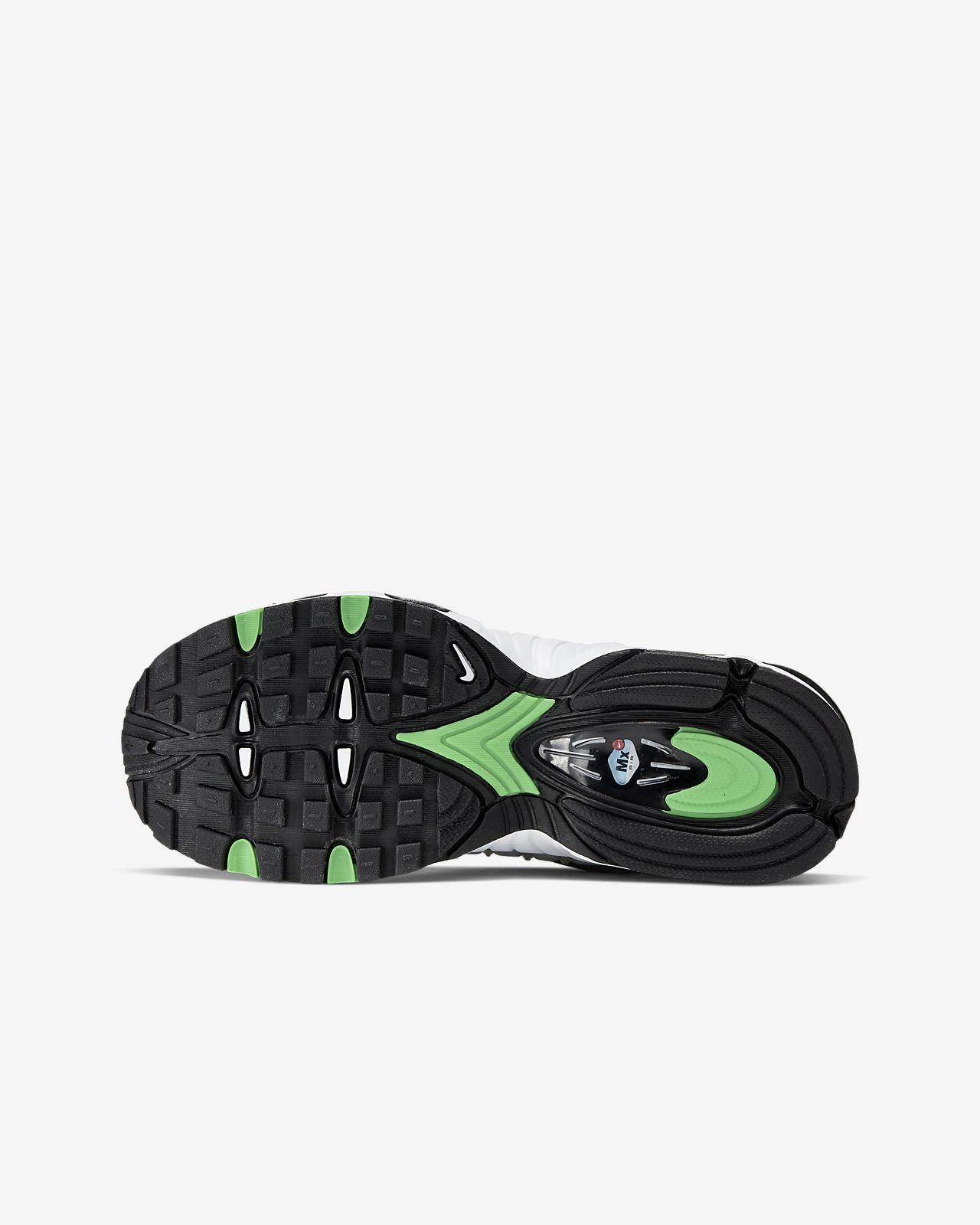 Compre Nike Air Max Tailwind IV Nuevas Zapatillas Air