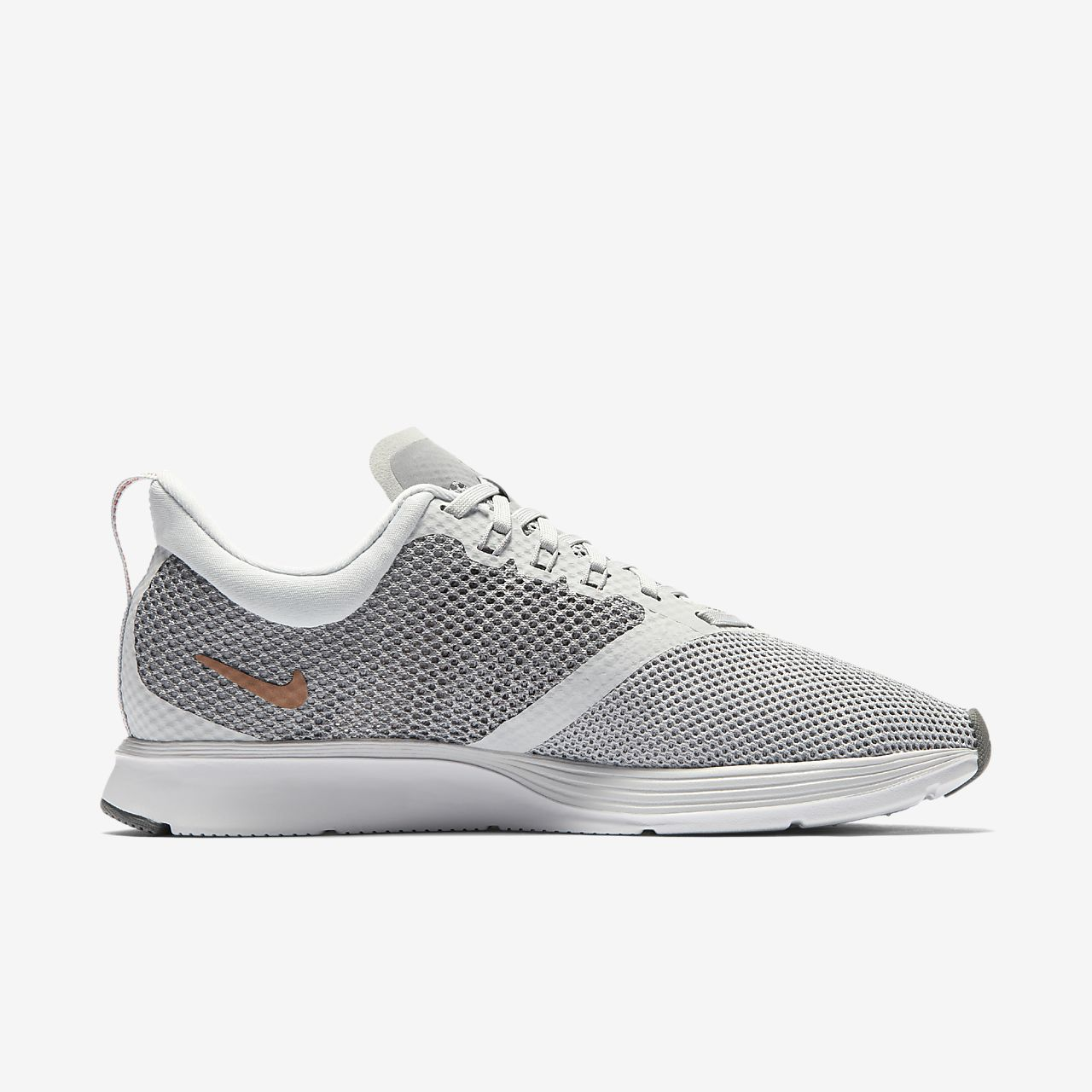 Nike Zoom Strike Women's ... Running Shoes pictures for sale sale lowest price OJUuRW