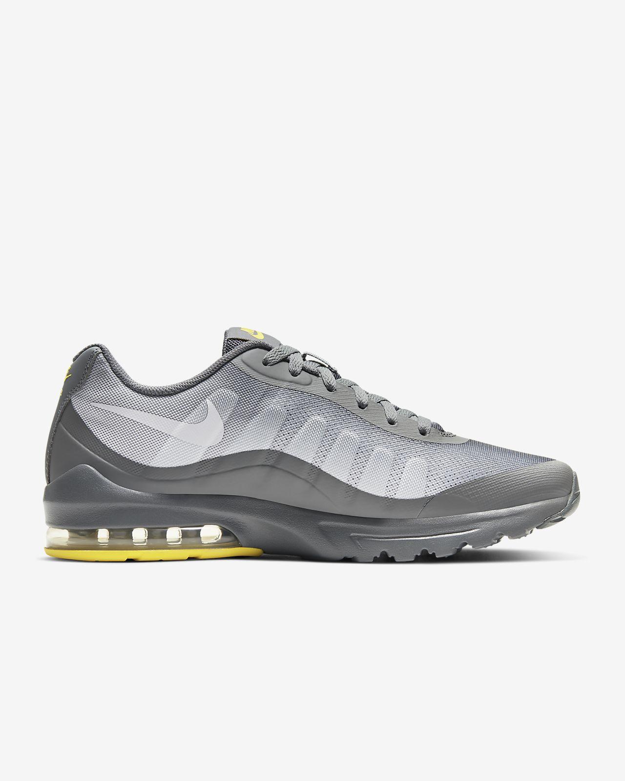 Chaussure Nike Air Max Invigor pour Homme. Nike MA